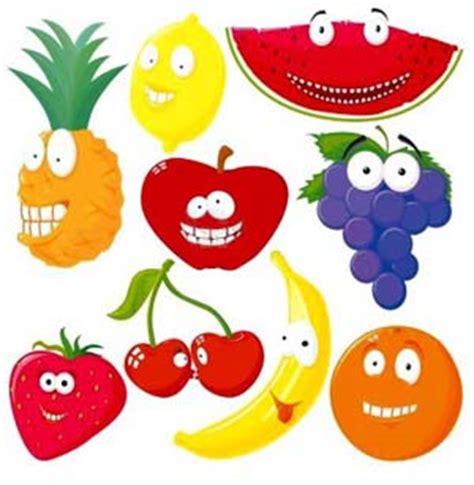 rimas con frutas rimas de las frutas para ni 241 os rimas para ni 241 os