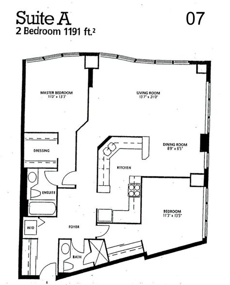 55 harbour square floor plans 55 harbour square floor plans 28 images 65 55 harbour