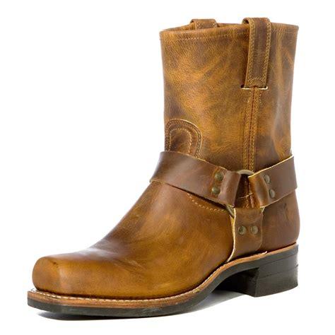 frye harness 8r boot s glenn
