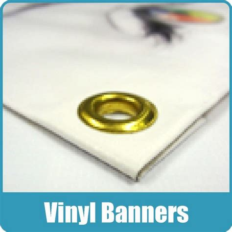 vinyl printing glasgow glasgow banners signs online outdoor pvc roller