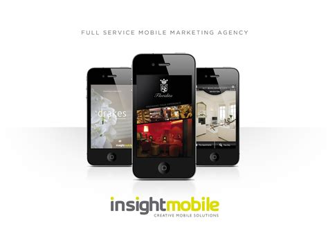 insights mobile insight mobile press office hosted by press dispensary