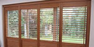 Window Shutters Wooden Window Shutters Appeal Home Shading