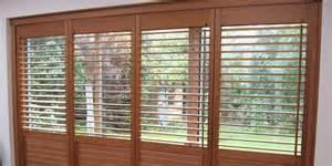 Wooden Window Shutters Wooden Window Shutters Appeal Home Shading