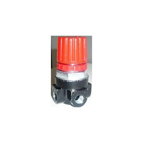 riduttore prezzi riduttore di pressione micro 1 4 compressa nuovo abac