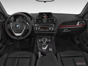 2017 bmw 2 series prices reviews and pictures u s news