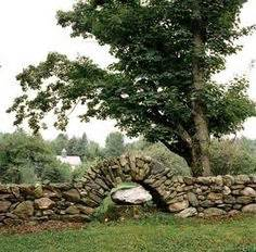 Kleiner Baum Für Garten 858 by 100 Gartengestaltung Bilder Und Inspiriеrende Ideen F 252 R