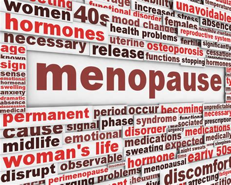 alimentazione in menopausa consigli 3 consigli per dimagrire in menopausa letteraf