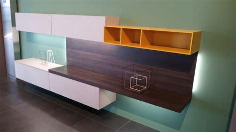 mobili soggiorno moderni componibili soggiorno mobile soggiorno porta tv libreria laminato