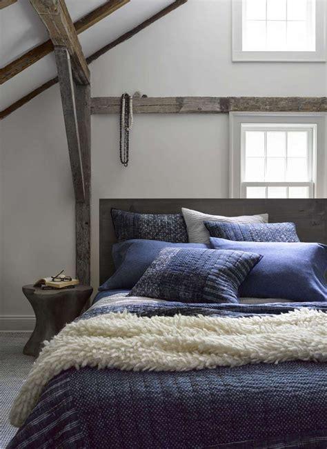 home decor inspirations 5 home decor inspirations for your fall interior design