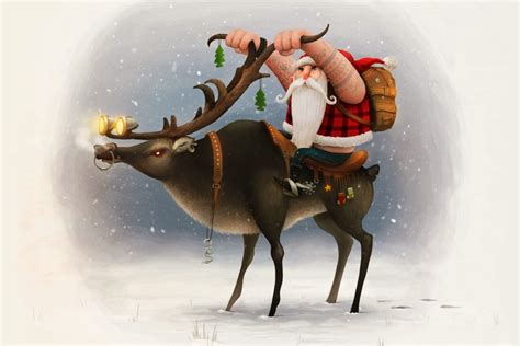 search results for animated reindeer calendar 2015