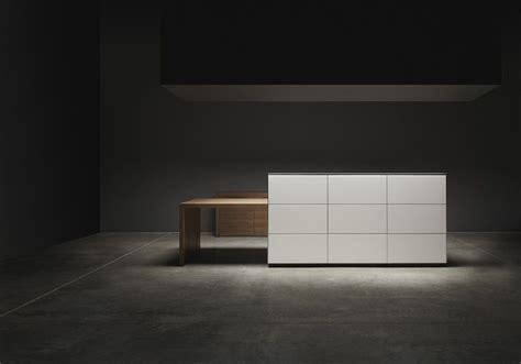 Tuohy Reception Desk Reception Desks Contemporary And Modern Office Furniture