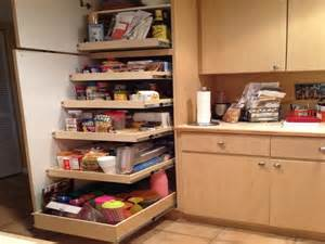 smart kitchen ideas smart storage ideas for small kitchens drawhome modern