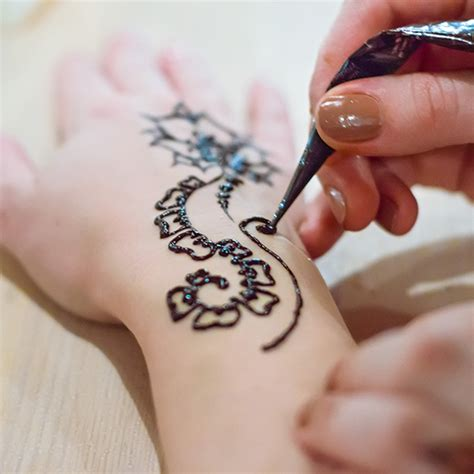legal tattoo age services pushti brows and skin therapy