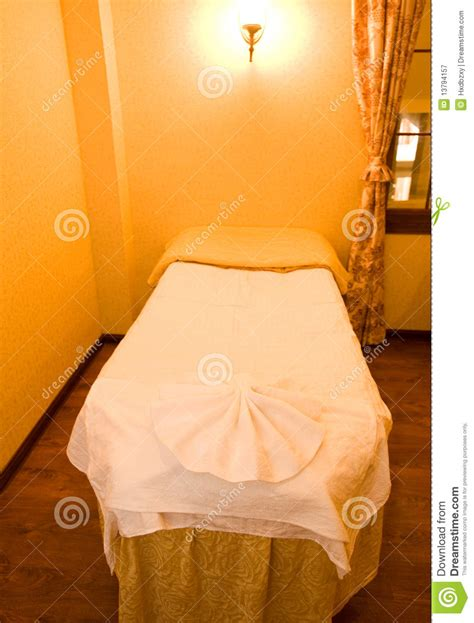 message rooms message room royalty free stock photography image 13794157