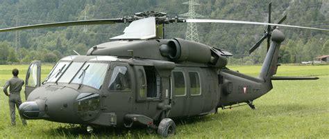 Sale Pelung Air Radar St 70 miragec14 austria has requested a possible sale of 3 uh 60m black hawk
