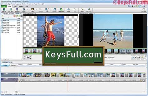 fl studio 12 free download full version rar fl studio keygen