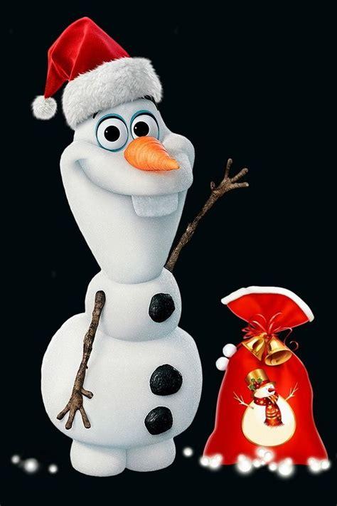 merry christmas  olaf disney christmas christmas wallpaper xmas wallpaper