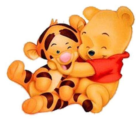 376 best images about winnie the pooh on disney winnie the pooh quotes and plush