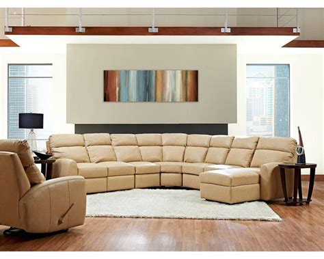 best made sectional sofas 12 ideas of american made sectional sofas
