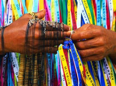 voli interni america viaggi e tour in brasile i colori la natura la cultura