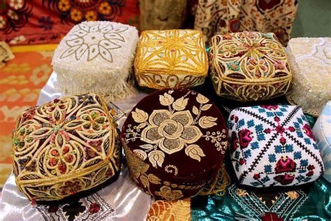 uzbek journeys arts and craft tours uzbekistan forum crafts of uzbekistan crafts in uzbekistan folk crafts