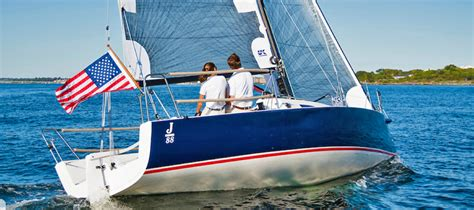 j boats pictures jboats j88 electric daysailer