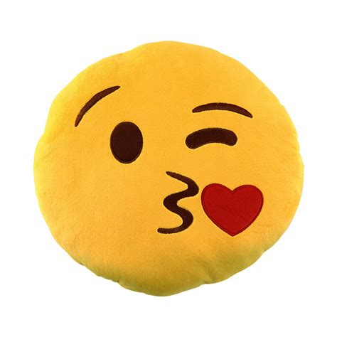Emoticon Pillow by Buy Wholesale Smiley Pillow From China Smiley Pillow Wholesalers Aliexpress