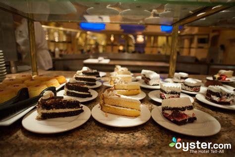 buffet at the monte carlo resort casino oyster com