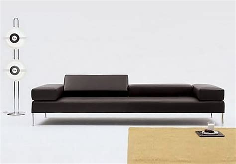 divani di classe divano di alta classe duplex