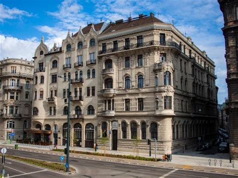 hotel swing city budapest city hotel matyas budapest hungary updated 2016