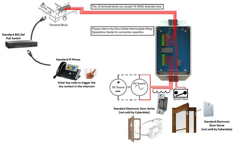 hd wallpapers doorbell fon wiring diagram zsa earecom press