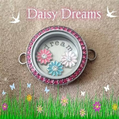 How To Clean Origami Owl Jewelry - 1000 images about origami owl on football
