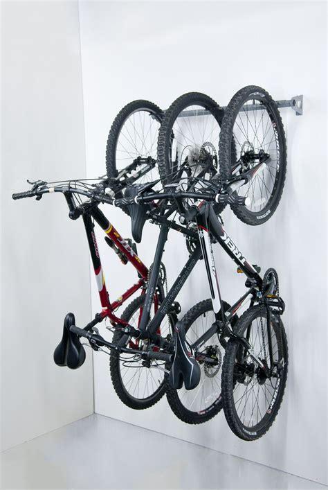 best 25 indoor bike storage ideas on bicycle