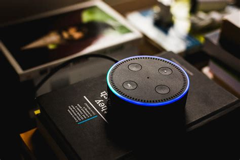 Amazon Echo Guide To Hue Lights Commands Hue