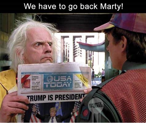 internet reacts  donald trump winning  funny