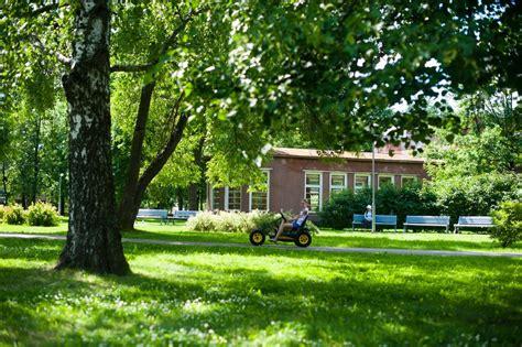 central park ls central park visitdaugavpils
