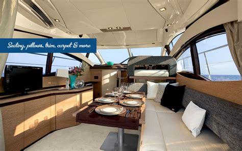 Yacht Interior Fabrics by 100 Yacht Interior Fabrics Room Ideas Apartment Bedroom