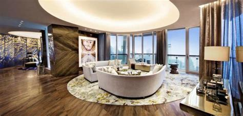 most expensive appartment the most expensive apartment of hong kong 7