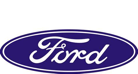 Chicago Bears Rug Jdm Drifting 4x4 Chevy Ford Mustang Honda Mazda Rawr