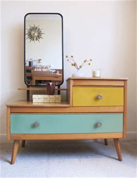 retro bedroom furniture for sale vintage retro bedroom furniture for sale greenvirals style