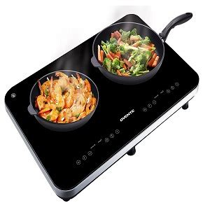 induction cooktop noise why to an induction cooktop while cing