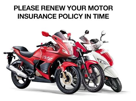 Four Wheeler Insurance by Corporate Insurance Distribution