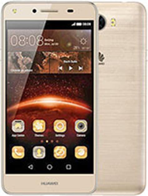 Hp Huawei Honor Y3 by Huawei Y3 2017 Phone Specifications