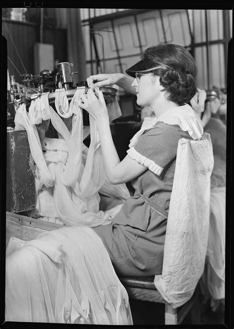 history of draping draping stockings 1936 history by zim