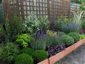 25 best ideas about low maintenance garden on pinterest