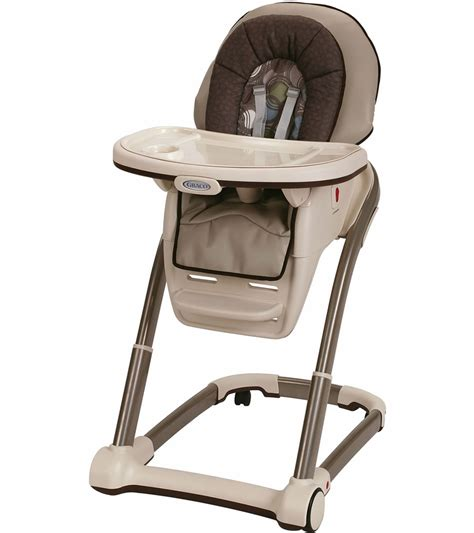 recline high chair graco reclining high chair fisher price space saver high