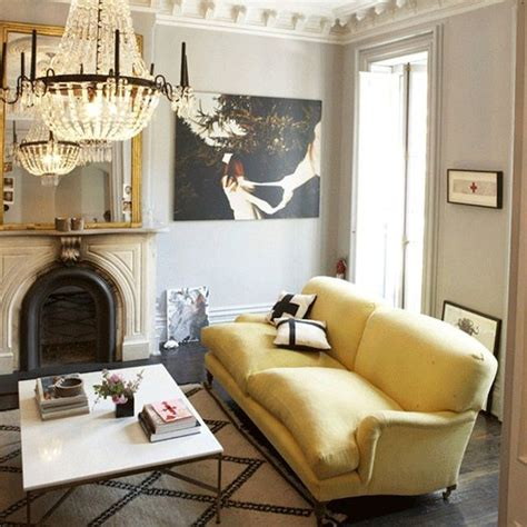 george sherlock sofa for sale the 10 best sofas what you need to before buying