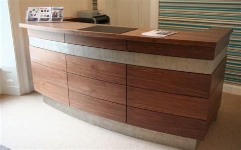 Free Standing Reception Desk Standing Reception Desk Free Standing Reception Desk Reception Desks Reception Desk Qr4 New