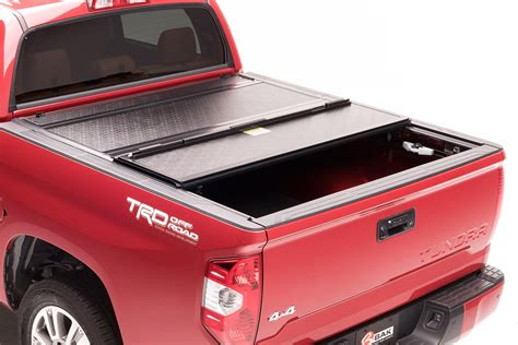 pickup bed covers tonneau covers for pickup truck autos post