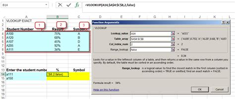 excel 2007 vlookup format issues vlookup between worksheets excel 2007 how to use vlookup